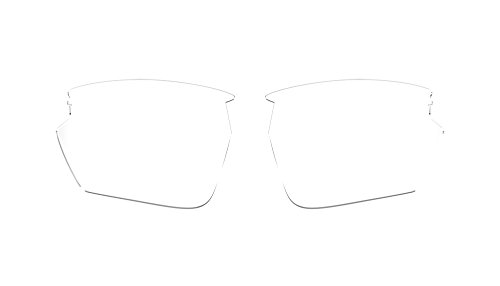 Rudy Project Stratofly Spare Lenses Photoclear One Size