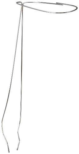 Christiane Wegner 0481 - Schleierhalter für Wiege