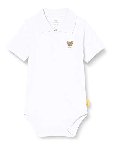 Steiff -   Unisex Baby Body,