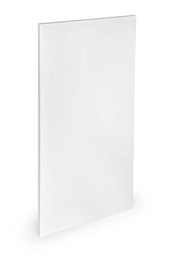 Extra Living Infrarotheizung 750 Watt, weiß