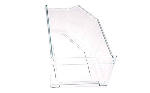 Contenitore per leve per frigorifero Miele – 5148330