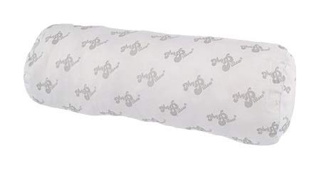 MyPillow Neck and Cervical Bolster Pillow