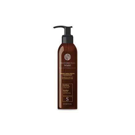 DEMERAL Professional SHAMPOO trockenes oder beschädigtes Haar, 1000 ml