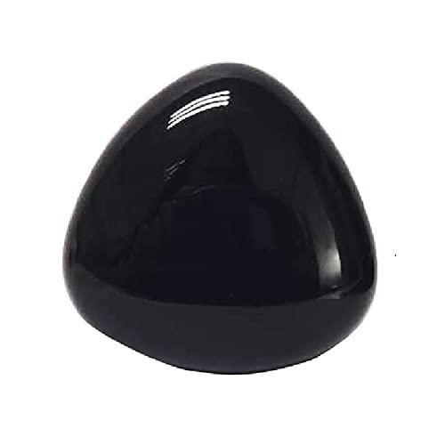 KU Syang Tuya WiFi IR Control Remoto para Aire Acondicionado TV, Casa Inteligente Control Remoto Universal por Infrarrojos para Alexa Negro