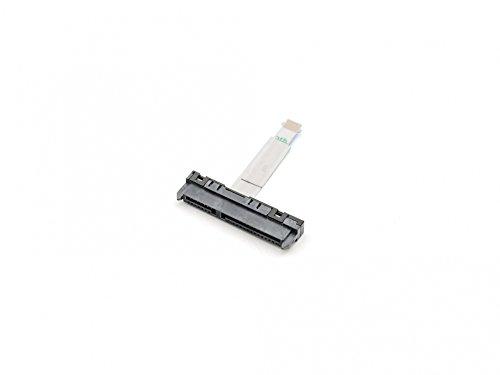 ASUS ROG GR8 II RS Original Festplatten Adapter fur den 1 Festplatten Schacht mit Flachbandkabel 40mm