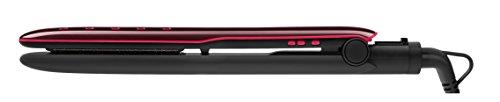 Rowenta SF4012
