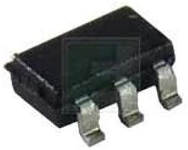 MICROCHIP TECHNOLOGY MCP6041T-I/OT MCP6041 Series 6 V 14 kHz 600 nA Rail-to-Rail I/O Operational Amplifier SOT-23-5 - 3000 item(s)