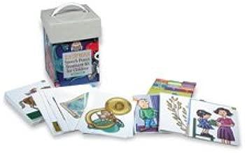 Kaufman Speech Praxis Treatment (Basic Level Kit)