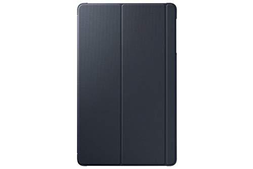 Samsung Book Cover (EF-BT510) für Galaxy Tab A 10.1 (2019), Schwarz