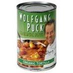 Wolfgang Puck Tortilla Ranking TOP18 Soup Oz Max 57% OFF 48x 14.5