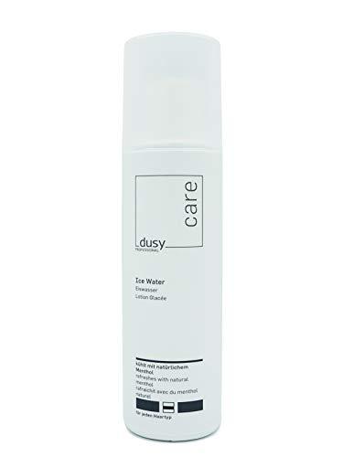 Dusy professional - Eiswasser 1000 ml.