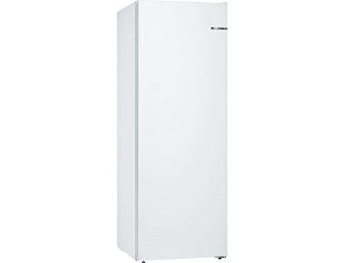 BOSCH - Congelateurs armoire BOSCH GSN 58 VWEV - GSN 58 VWEV