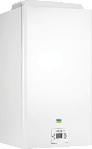 Caldaia murale a condensazione Savio Acta R NOX 24kw METANO – 10312.1047.0