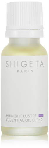 SHIGETA(シゲタ) ミッドナイトラスター 15ml