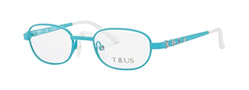 TOUS S0349077 Gafas, Multicolor, 41 mm Unisex niños