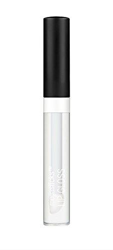WET N WILD Megaslicks Lip Gloss - Crystal Clear