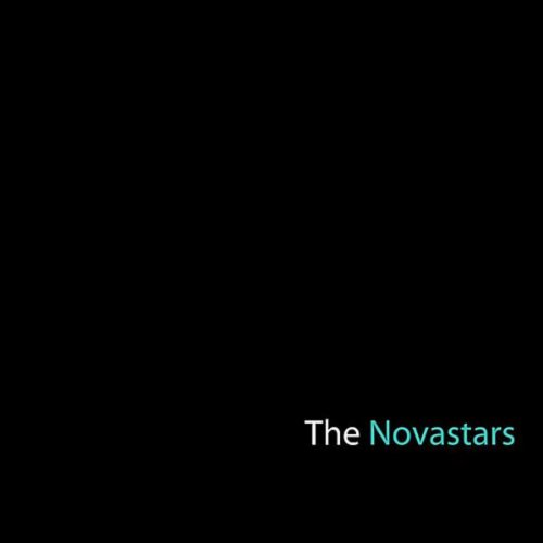 The Novastars