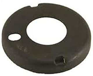 Round Handguard Cap Mil-Spec A R Standard Retainer OE Replacement