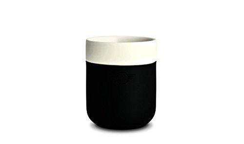 Original MINI Cup - Tasse schwarz - Kollektion 2016/18