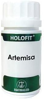 Holofit® Artemisa 60 cápsulas
