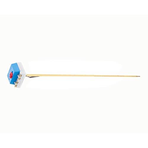 Recamania Termostato varillla Termo AEG Electrolux Bipolar 5x440mm 15A 250V CE-150CL 150R 200R