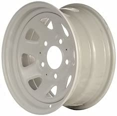 Factory Wheel Warehouse Max 64% OFF - Popular brand New OEM for Reconditioned Fo 15