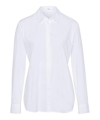 Preisvergleich Produktbild BRAX Feel Good Style Victoria White 42