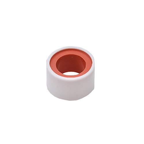 QRFDIAN Eindickung, Verlängerung und Verbreiterung PTFE Rohstoff Band