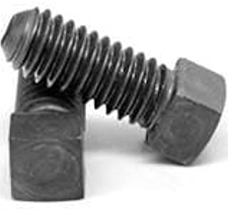 1//4-20 X 1 Square Head Set Screws Ships Free in USA by Aspen Fasteners Stainless Steel 18-8 300pcs