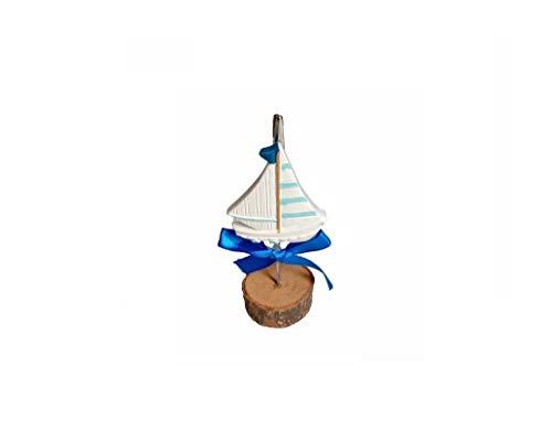 takestop® fotobehang met 3 vakken, van hout, decoratie cc41547 design als tafeldecoratie voor bruiloften