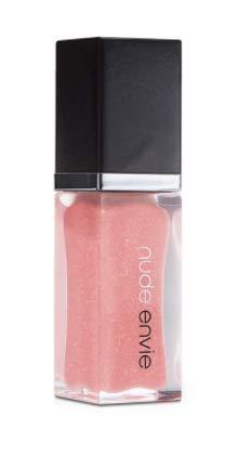 Nude Envie Affection Lip Gloss