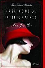 Free Food for Millionaires - 2008 publication.