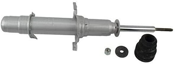 Front Right Strut 344606 Replacement For Acura Legend 1991 1992 1993 1994 1995