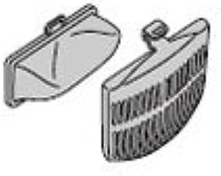 日立 「純正品」 洗濯機 糸くずフィルター(下部用) NET-K8KV