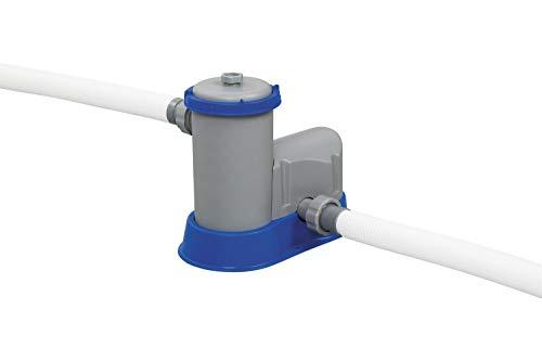 Bestway Flowclear Filterpumpe 5.678 l/h