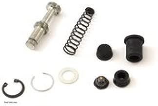 K&L Brake Master Cylinder Rebuild Kit - Compatible with Honda CB360 CB400F CB500T CB550 CB750