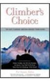 Climber'S Choice