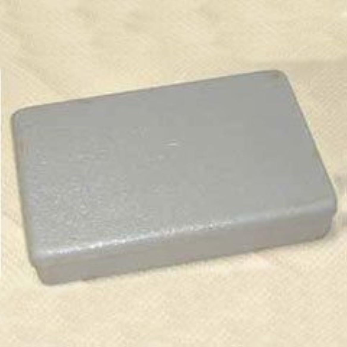気楽な主に協力肌に優しいお湯にする磁気風呂ック(お風呂用)3950ガウス