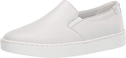 Vionic Women s Pro Mahoney Avery Slip on Ladies Water Resistant and Slip Resistant Service Shoes product image