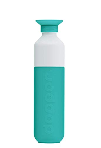 Dopper Trinkflasche Original - Sea Green