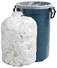 STOUT by Envision STO-L3036C70 LLDPE ProPerformance Can Liners, 30