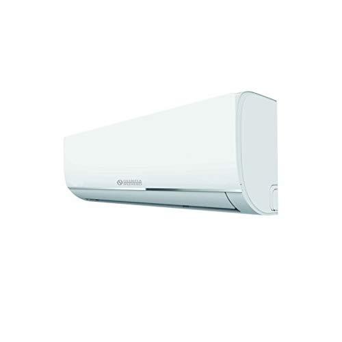 Condizionatore/Climatizzatore INVERTER 24000BTU OLIMPIA SPLENDID - NEXYA S4 E Inverter 9000-12000 - 18000-24000 btu (9000btu)