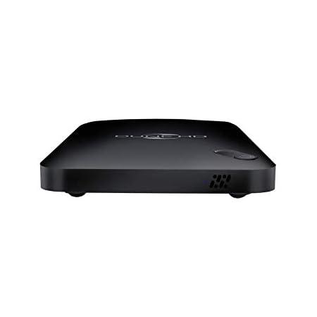 Dune Hd Smartbox 4k Plus Ultra Hd Hdr 3d Elektronik