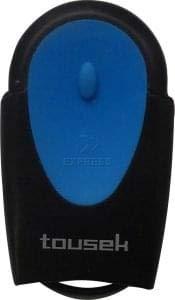 Handsender TOUSEK RS433-TXR1