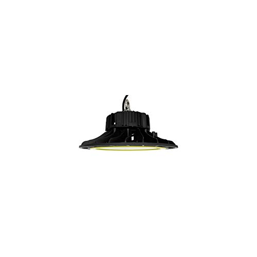 Greenice | Campana LED Epistar 2835 150W 22500Lm 50000H | Blanco Frío