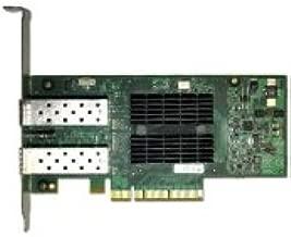 00D9550 Mellanox ConnectX-3 DP 40GbE Adapter - Naturawell update
