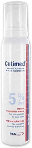 Cutimed Acute 5%