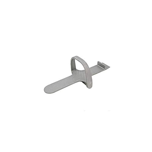 300mm Door & Board Lifter-Drywall Plaster Sheet Lifting Fitting Tool by Charles Watson