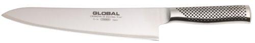 Global 10″ Chef's Knife