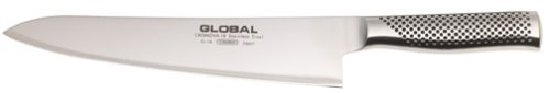 Global 10' Chef's Knife
